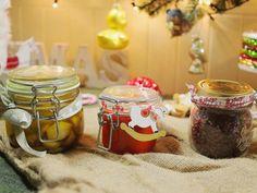 A 3 legjobb gasztroajándék húsimádóknak Christmas Gifts, Xmas, Holiday, Gourmet Gifts, Jar Gifts, Diy Food, Chutney, Personalized Gifts, Homemade
