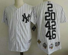 ee58b56f35a 2016 MLB FLEXBASE Chicago White Sox 79 Jose Abreu stripe White Elite  Jerseys,cheap mlb jerseys,cheap mlb jerseys china from chinajerseys.