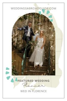 Wed in Florence is a boutique wedding planning agency based in Tuscany that specialise in creating beautiful weddings that transform your dreams into reality. They offer a complete bespoke service for a tailored wedding design, wedding consultations for those who need an extra professional hand, or last-minute management if you need a professional to take over on your wedding day. Wedding Planner Italy, Italy Wedding, Destination Wedding, Wedding Venues, Post Wedding, On Your Wedding Day, Wedding Dress, Planning A Small Wedding, Getting Married In Italy