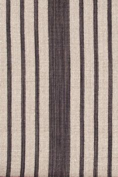 A stripe for all seasons and spaces, our woven wool area rug is a durable, versatile, reversible dream.FEATURES & BENEFITS: Durable construction; lightweight, low profile, reversible; rougher hand and natural earthen charm.WHERE TO USE: Suitable for dining rooms, living rooms and master bedrooms. Learn more.