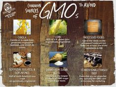 """GMO sources - Why Do We Get The POISON?!! All The Other Country's Have Labels &/Or Have Removed It Completely But NOT FOR THE USA?? .. """"Natural"""" doesn't mean non-GMO - BUY ORGANIC!! GMO IN THE USA=NO LABELS!!... MAKE YOUR FAMILY STERILE IN 3 GENERATIONS! EAT GMO FOODS!!! BOYCOTT GMO FOODS!!"""