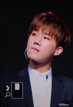 "20171231 INFINITE ""Begin Again"" Fanmeeting 2017 #INFINITE #SungKyu"