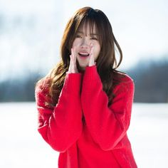 4.1m Followers, 7,414 Following, 833 Posts - See Instagram photos and videos from 김소현 (@wow_kimsohyun)