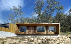Galería de St Alban's House / Rory Brooks Architects - 1