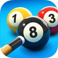 Game Of The Day 8 Ball Pool Pool Hacks Pool Balls Pool Games