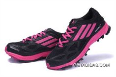 pretty nice 8ba5f 479c9 Undoubtedly Choice Adidas Kanadia Diamond TR Women Running Shoes In Black  Pink Best Choice Enjoy Abrasion Resistant TopDeals, Price   87.76 - Adidas  Shoes ...