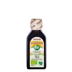Ekologiczny olej słonecznikowy, tłoczony z nasion słonecznika BIO. Wysoka jakość, najwyższa świeżość, wygodne opakowanie. Sprawdź teraz! Ketchup, Mustard, Bottle, Food, Flask, Essen, Mustard Plant, Meals, Yemek