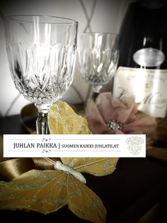 Mitä Sinä toivoisit juhlatilalta? Löydä kattavat hakumahdollisuudet sivustolta www.juhlanpaikka.fi