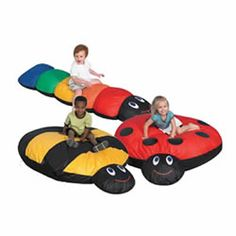 Mama Bugs (Set of 3)    #PinIt2WinIt