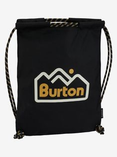 Burton Cinch Backpack shown in Dellis School Bags 6ebbf972dd135