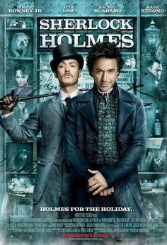Sherlock holmes movie online with english subtitles. Watch sherlock holmes series with english subtitles. Free movie sherlock holmes 2009 with english subtitles. Movie Posters, Movie Tv, Good Movies, Holmes Movie, Movies Online, Books, Sherlock, Film Music Books, Love Movie