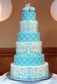 Over-the-Top Wedding Cakes by Alpha Delights Pretty Cakes, Cute Cakes, Beautiful Cakes, Amazing Cakes, Creative Wedding Cakes, Wedding Cake Designs, Impossible Cake, Brides Cake, Edible Creations