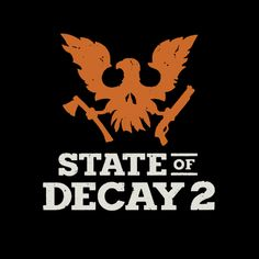 State of Decay 2 Juggernaut Edition Episode 5 State Of Decay, Episode 5, Happy Campers, Make It Yourself, Video Games, Survival, Image, Videogames, Video Game