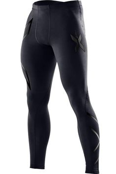 c2fb3d42c79 Buy your Womens PWX Thermal compression tights at MyTriathlon online Sports  Store with a discount and free delivery. View our entire range of  Compression ...