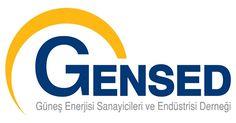 GENSED RENSEF 2015 Fuarı'nı destekliyor