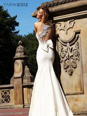 Tarik Ediz Dress 92092