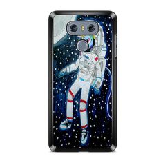 Space Moon Rainbo... on our store check it out here! http://www.comerch.com/products/space-moon-rainbow-dash-lg-g6-case-yum9928?utm_campaign=social_autopilot&utm_source=pin&utm_medium=pin