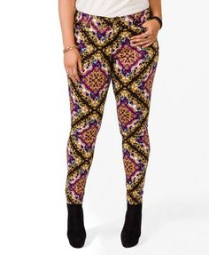 I must have these!!!! Idk why I love them so much, but they most def belong in my closet!