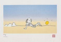 + John Lennon, ''#9 Dream'', 1979