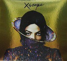 Xscape ~ Michael Jackson, http://www.amazon.com/dp/B00JDB4PEY/ref=cm_sw_r_pi_dp_gTP0tb0VW2XW7