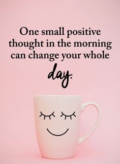 60 Good Vibes Quotes For Positive Morning Energy