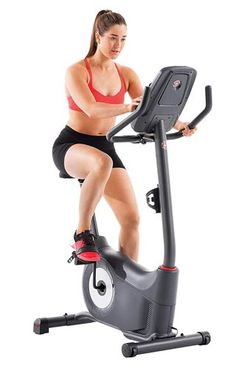Here are the Best Exercise Bike for Small Spaces with a high-quality product. Home Exercise Bike, Upright Exercise Bike, Exercise Bike Reviews, Upright Bike, Quiet Workout, Workout Tips, Indoor Cycling Bike, Recumbent Bike Workout, High Intensity Training