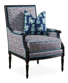 The Freshest Lines At The Spring Furniture Market - laurel home