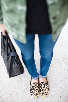 766cdaed5a6 Jacket  Gap    Tee  Madewell    Shoes  Steve Madden    Sunglasses  c o  Warby Parker    Jeans  Rag Bone JEAN    Lips  Chanel