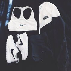 nike shoes Nike outfit
