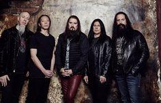 """Dream Theater: """"The Astonishing"""" – Traccia per Traccia 2016"""