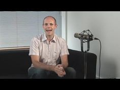 A how to video on How To Speak With An Australian Accent  that will improve your accents skills. Learn how to get good at accents from Videojug's hand-picked professionals.