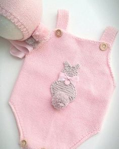 Otra belleza artesanal de @cristelasylanas Beautiful❤️❤️•••Si te gusta déjanos un comentario, ... [] #<br/> # #Angels,<br/> # #Your,<br/> # #Knit #Baby,<br/> # #Comment,<br/> # #Children,<br/> # #Hi,<br/> # #Baby #Point,<br/> # #Fashion #Infant,<br/> # #Of #Agujas<br/>