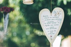 5 ideias de decoração personalizada para a sua festa