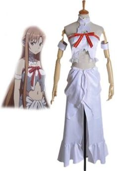 anime cosplay costumes - Google Search