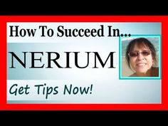 ▶ Nerium International Review - Why Most Reps Fail in Nerium and How to Avoid It! Click here for more info ==>> http://leadsnonstop.com/Nerium/?t=yt