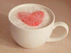 love@teatime by johnnie