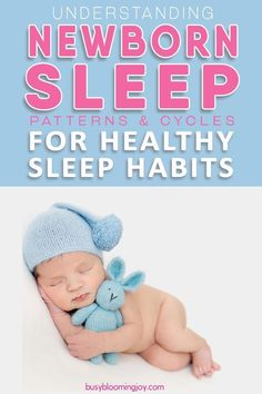 Newborn sleep patterns… #babynotsleeping Newborn Sleeps All Day, Baby Sleeping All Day, Sleeping Patterns For Babies, Baby Sleep Through Night, Sleeping Through The Night, Sleep Schedule, Healthy Sleep, All Family, Newborn Care