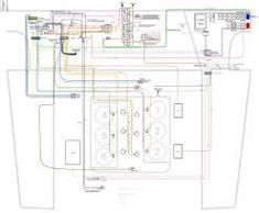 73 powerstroke wiring diagram  Google Search | OBS Ford Diesel | Ford, Diagram, Trucks