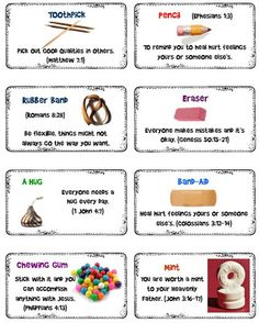 1000+ images about Beginning of school on Pinterest | Back to school ...