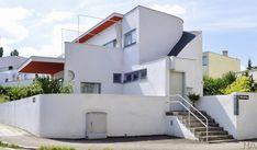 weissenhof-siedlung-hans-scharoun