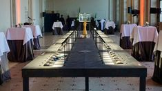 A free access table for the Grand Prix d'Horlogerie de Genève 2017 at MAH, Geneva. Grand Prix, Display Case, Geneva, Table, Touch, Free, Home Decor, Clock Art, Glass Display Case