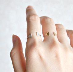 design is mine : isn't it lovely?: COSETTE.
