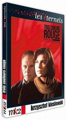 Telecharger Trois couleurs - Rouge BLURAY 1080p TRUEFRENCH gratuit sur Moviz.org #Trois_couleurs_-_Rouge_BLURAY_1080p_TRUEFRENCH #telecharger_film_gratuit #moviz #filmsgratuits