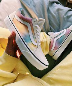 De 813 beste afbeeldingen van Shoes in 2020   Schoenen