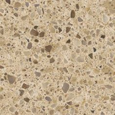 Silestone Sienna Ridge countertop   Silestone   Pinterest ...  Quartz Countertops Colors And Patterns