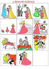For Shisha: Fairy tales for Stepka - school outfits Sequencing Pictures, Sequencing Cards, Story Sequencing, School Age Activities, Speech Therapy Activities, Classroom Activities, Fairy Tale Story Book, Fairy Tales, Pop Up Karten