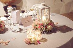 Shabby Chic Matrimonio Tavoli : Corte dell opera location da affittare villa per matrimonio