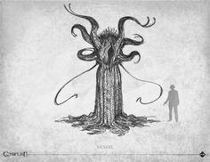 Xiclotl