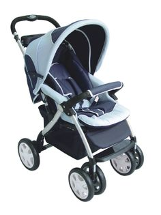 The are a ton of choices to choose from that it can be quite an overwhelming experience. Choose the Right Type of Stroller for Your Family.