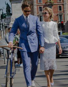 45 fantastiche immagini su City Style  Milano  cff146e7a69